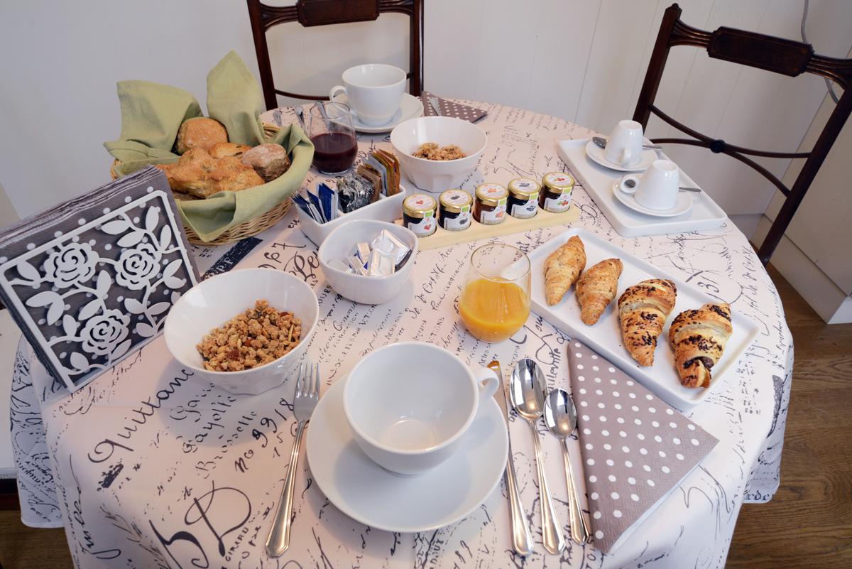 colazione_2