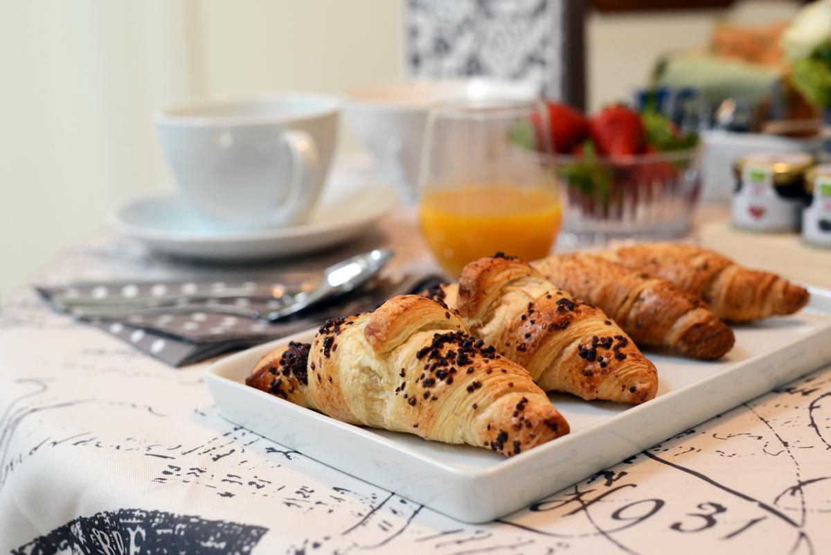 colazione_4