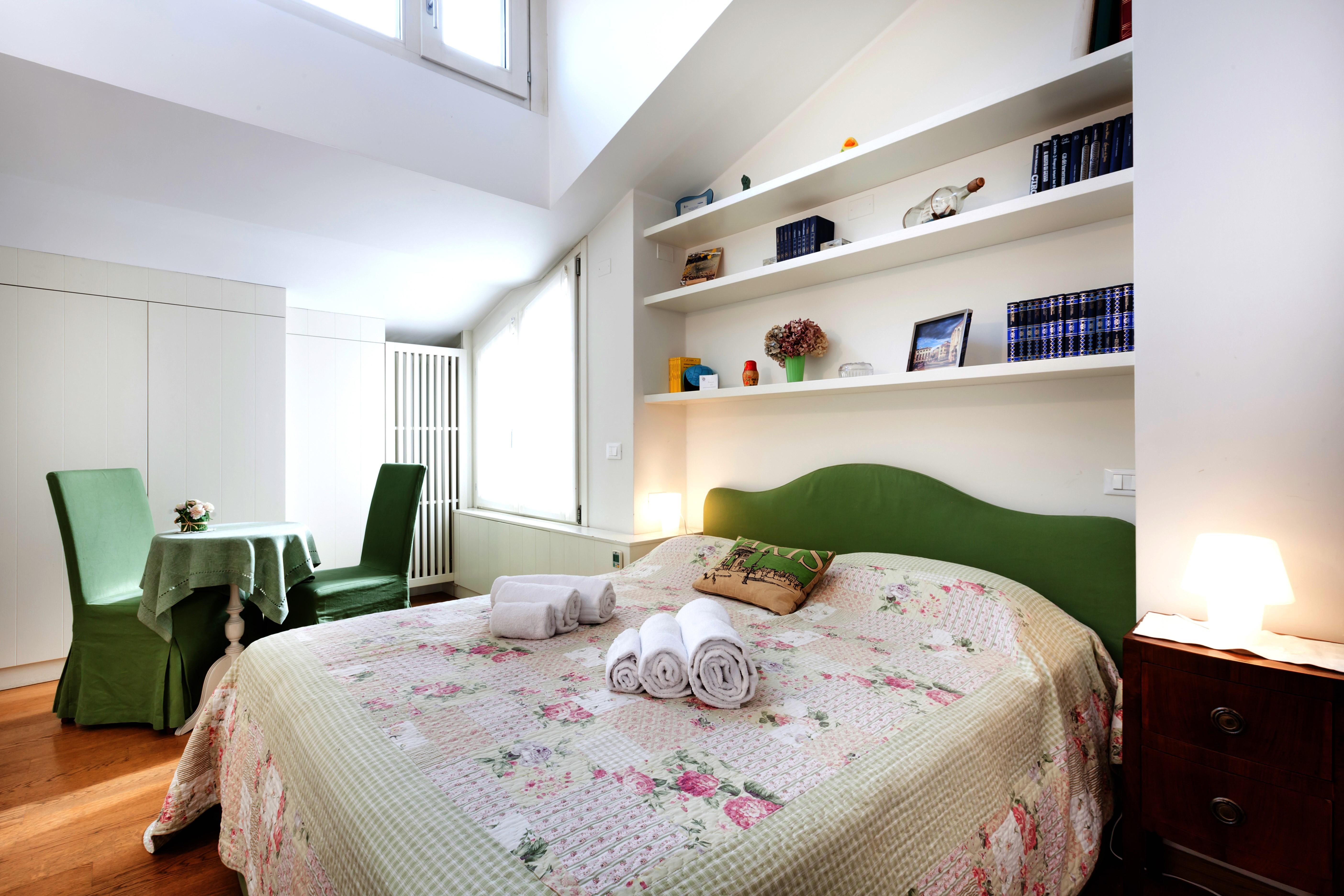 camera verde2